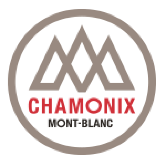 chamonix2 Logo