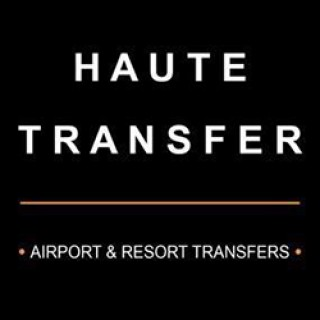 hautetransfer Logo