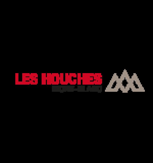 leshouches Logo