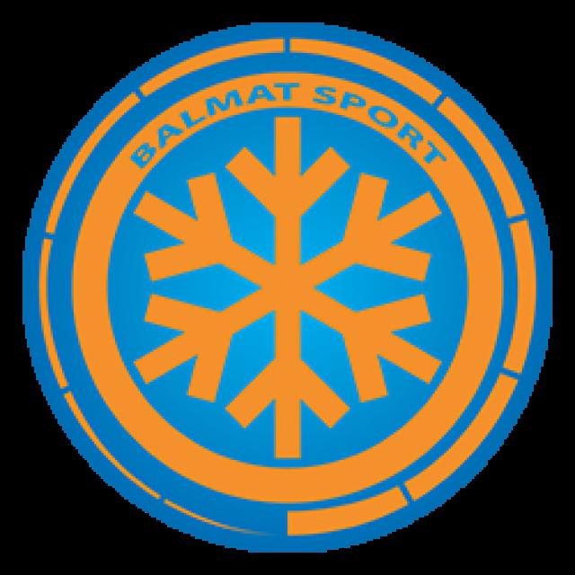 logo BS Logo