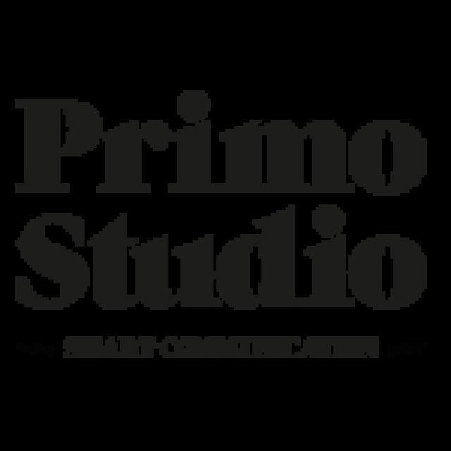 primostudio Logo